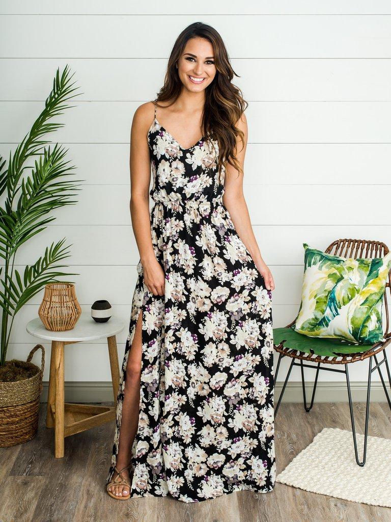 Shop-Eleven-Oaks-Dashion-Boutique-170627-83_1024x1024