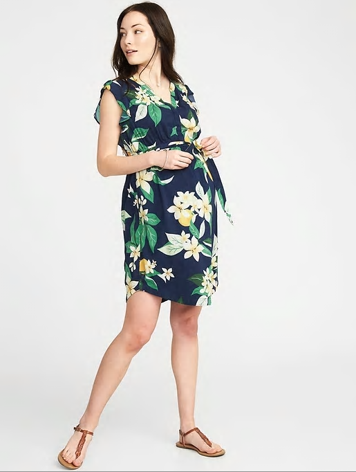 b03405300d ... Print from Old Navy – Women s Dress 1  Women s Dress 2  Baby Bubble   Plus-Sized Blouse  Maternity Dress  Toddler Top  Tiered Maxi  Girl s Swing  Dress.