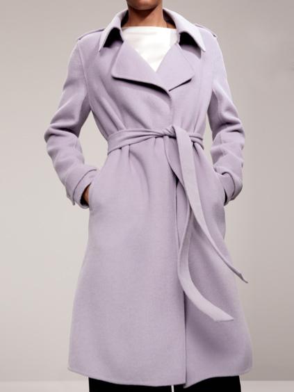 Nordstrom-Anniversary-Sale-Coats