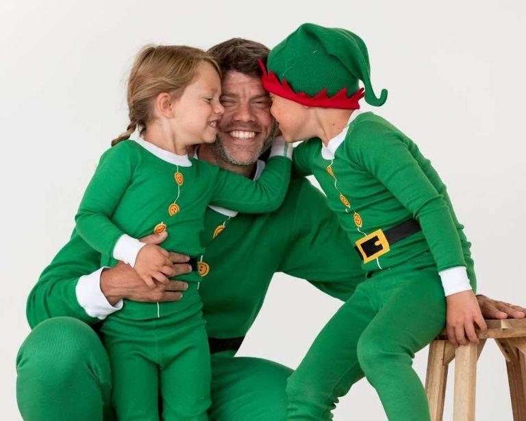 H18D1-FM-merry-child-elf