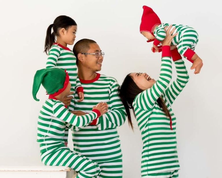 H18D1-FM-merry-child-stripes-green