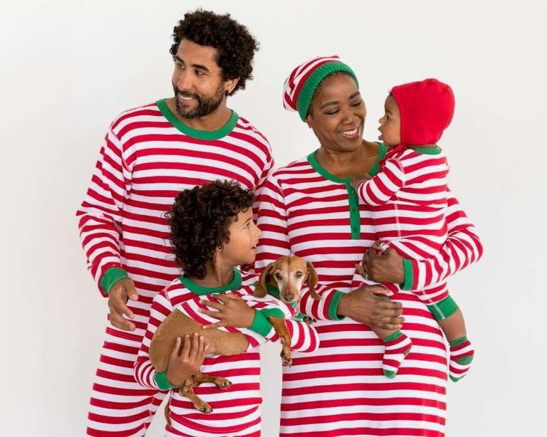 H18D1-FM-merry-child-stripes-red
