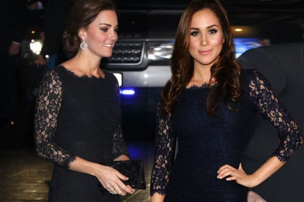 Kate-Middleton-Meghan-Markle-Main