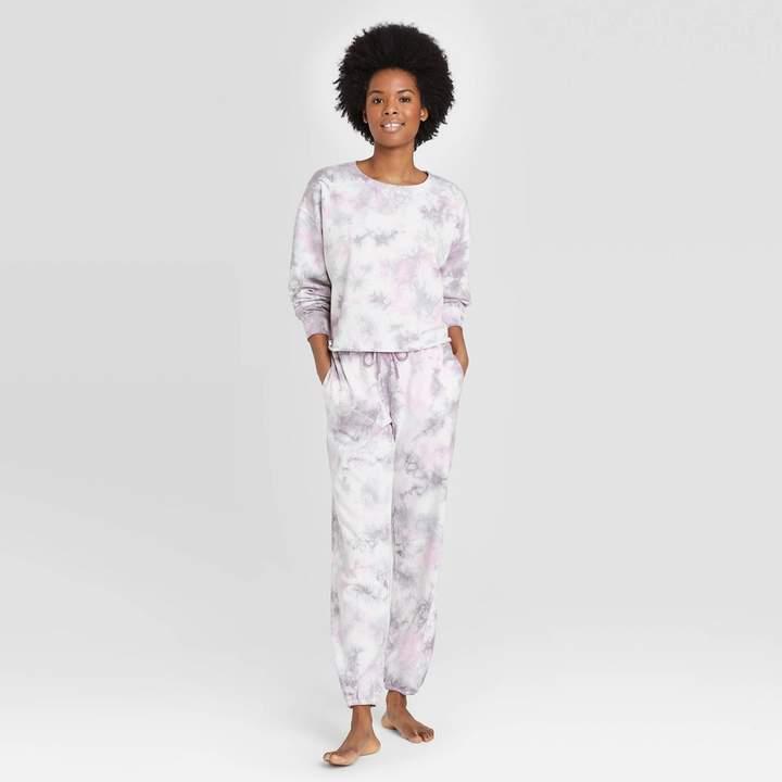 womens-tie-dye-cropped-lounge-sweatshirt-colsietm
