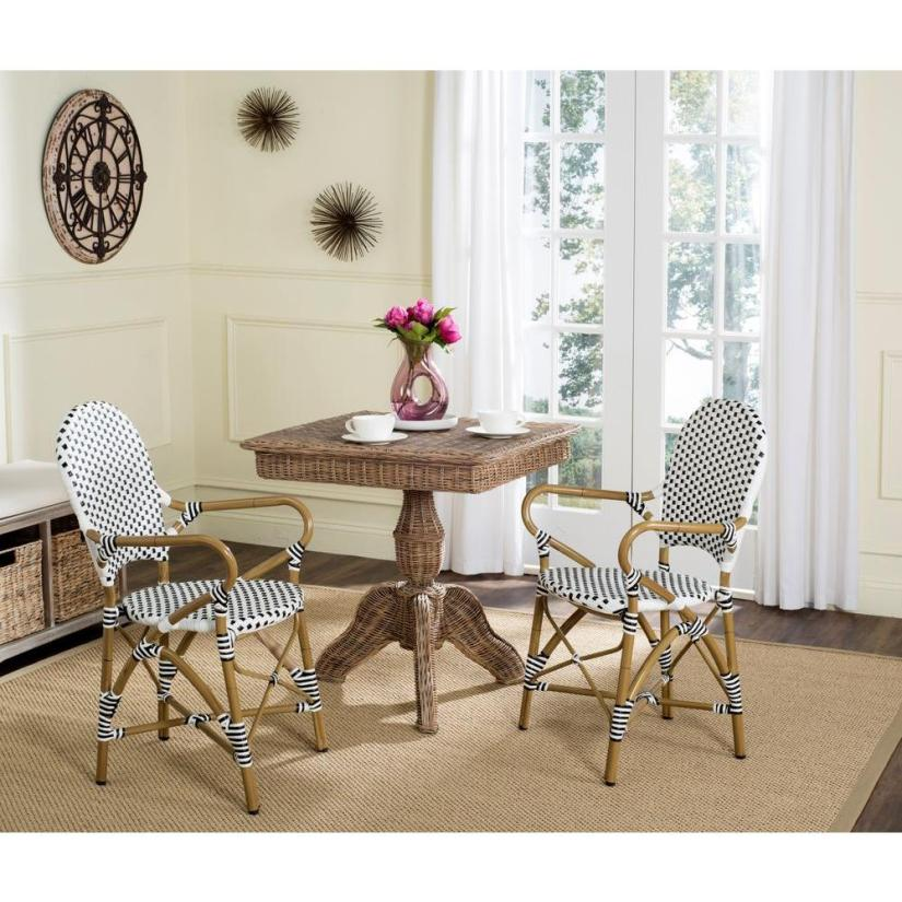 safavieh-outdoor-dining-chairs-fox5209e-set2-64_1000
